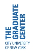 http://www.gc.cuny.edu/Page-Elements/Academics-Research-Centers-Initiatives/Doctoral-Programs/Physics