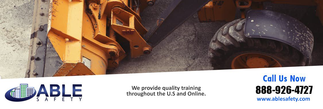NYC OSHA | 10 and 30 Hour Certification Training
