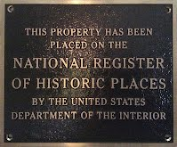https://sites.google.com/site/nywbhighbrookhighline/home/HH%20National%20Register%20plaque.jpeg