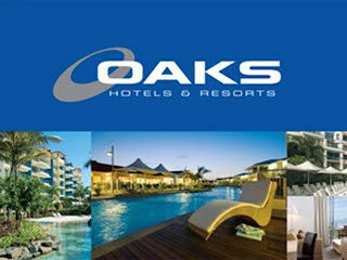 Simply enter the Oaks Hotels & Resorts promo code at checkout and save money today. Find the best offers at Voucher Codes UAE for educational-gave.ml, remember to check us regularly before buying online to get Oaks Hotels & Resorts vouchers. Enjoy your saving on Oaks Hotels & Resorts discounts and printable coupons online.