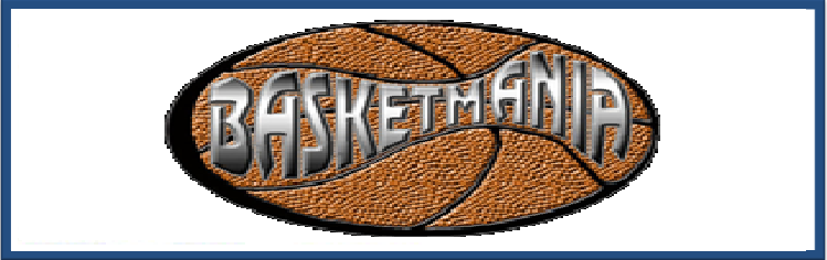 https://sites.google.com/site/oasilauravicunabasket2/home/ZZ_Basketmania.png?attredirects=0