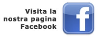 https://www.facebook.com/pages/Asd-Oasi-Laura-Vicuna-Basket/280083018764246?fref=ts