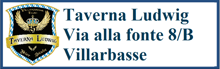 https://sites.google.com/site/oasilauravicunabasket2/home/ZZ_Taverna%20Ludwig.png?attredirects=0