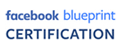 Agencia cCertificado Facebook Blueprint