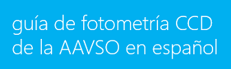 http://www.aavso.org/ccd-photometry-guide-spanish