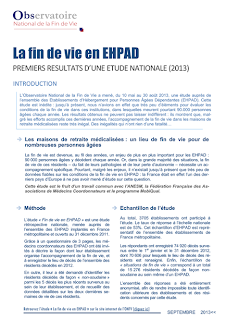 https://sites.google.com/site/fichiersonfv/home/Synthe%CC%80se_resultats_nationaux_EHPAD.pdf?attredirects=0&d=1