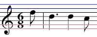 Transpose example 3