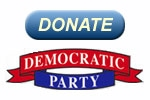 Support The Oconee County Democratic Party