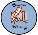 Take a Creative Writing Course Through Universal Class