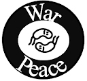 Read War & Peace