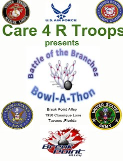 https://www.eventbrite.com/e/battle-of-the-branches-bowl-a-thon-tickets-16225758681?team_reg_type=individual