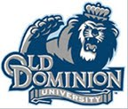 https://www.odu.edu/academics/programs/doctoral/human-factors-psychology