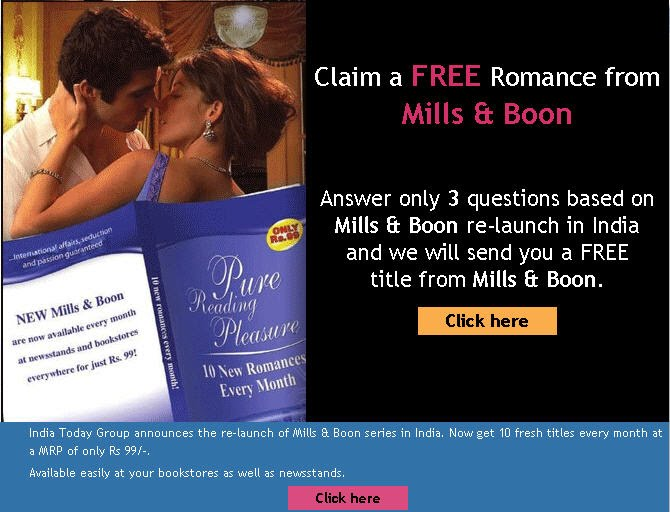 free online personals in village mills Personal ads for village mills, tx are a great way to find a life partner, movie date, or a quick hookup personals are for people local to village mills.