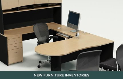 New Furniture & Inventories