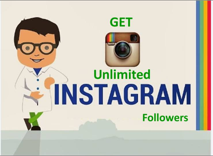 buy instagram followers and likes for cheap instagram followers uk best people to follow instagram Buy Instagram Followers Uk