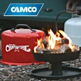Camco Camping Essentials