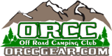 ORCC Gear Online Store