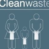 Cleanwaste