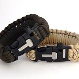 Life Support Ultimate Survival Gear LLC