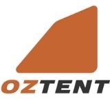 OzTent