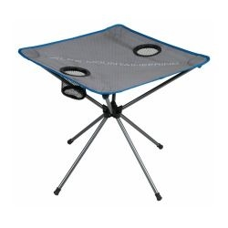 https://orccgear.com/ALPS_Mountaineering_Ready_Lite_Table