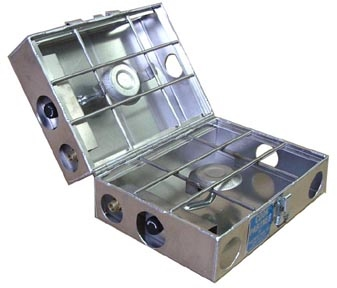 https://orccgear.com/products/Camp_Stoves