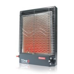 https://orccgear.com/Camco_Wave_6_Catalytic_Safety_Heater
