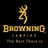 https://orccgear.com/manufacturer/Browning_Camping