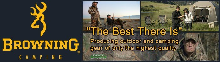https://orccgear.com/category/Hunting