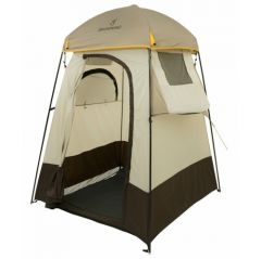 https://orccgear.com/Browning_Camping_Privacy_Shelter