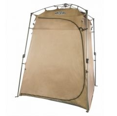 https://orccgear.com/Kamp_Rite_Privacy_Shelter_with_Shower