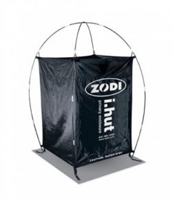 https://orccgear.com/Zodi_ihut_Shower_Shelter