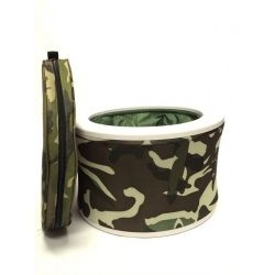 https://orccgear.com/Black_Pine_Turbo_Toilet_Camouflage