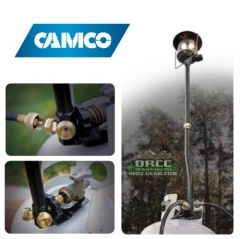 https://orccgear.com/Camco_Propane_Distribution_Post