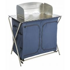 https://orccgear.com/Kamp_Rite_Kwik_Pantry_with_Cook_Table