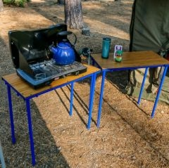 https://orccgear.com/Tembo_Tusk_Camp_Table_Kit