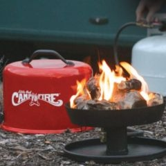https://orccgear.com/Camco_Little_Red_Campfire