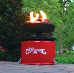 https://orccgear.com/Camco_Big_Red_Campfire