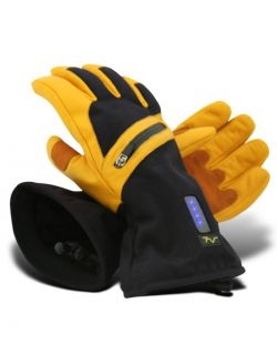 https://orccgear.com/Volt_Resistance_Mens_7V_Leather_Heated_Work_Gloves