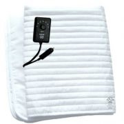 https://orccgear.com/ElectroWarmth_12V_Bunk_Warming_Pad_Non_Fitted_36_x_60
