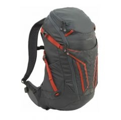 https://orccgear.com/ALPS_Mountaineering_Baja_20_Day_Backpack