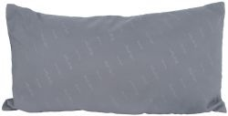 https://orccgear.com/ALPS_Mountaineering_Camp_Pillow