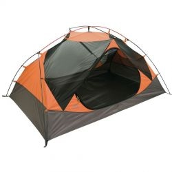 https://orccgear.com/ALPS_Mountaineering_Chaos_Backpacking_Tents