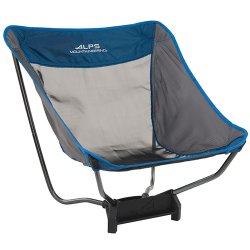 https://orccgear.com/ALPS_Mountaineering_Ready_Lite_Low_Chair
