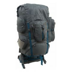 https://orccgear.com/ALPS_Mountaineering_Zion_64_External_Frame_Backpack