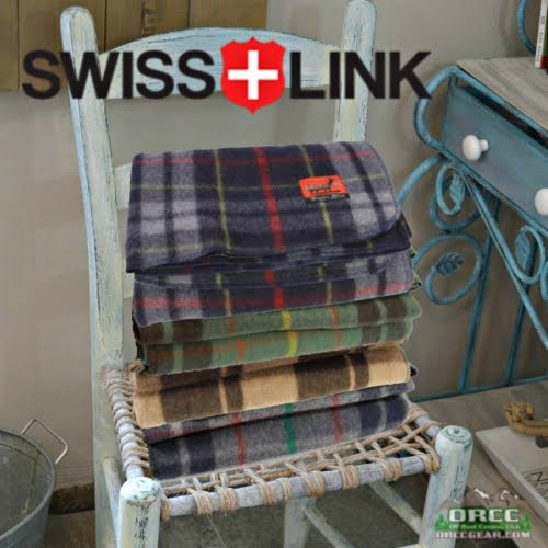 https://orccgear.com/Swiss_Link_Plaid_Wool_Blankets