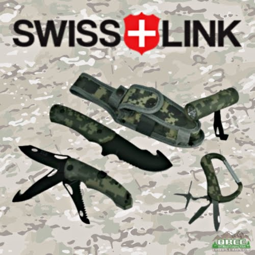 https://orccgear.com/Swiss_Link_German_Military_Issue_Combat_Knife_Set