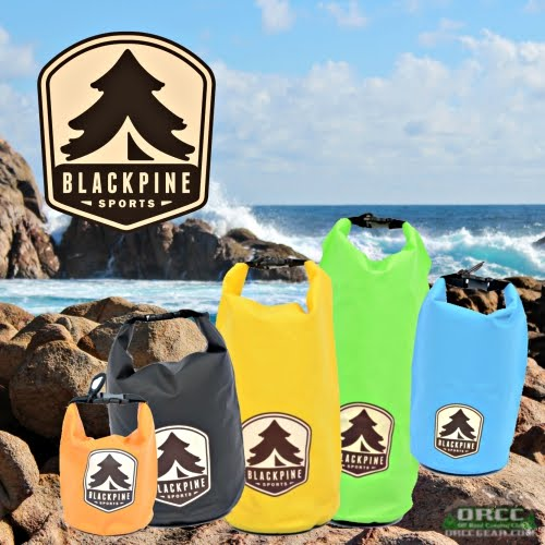 https://orccgear.com/Black_Pine_Dry_Bags