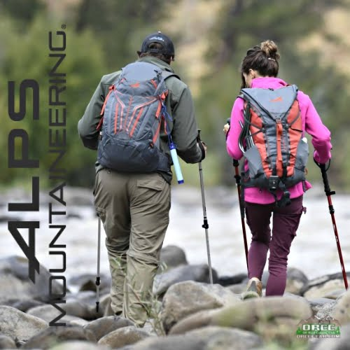 https://orccgear.com/products/Day_Backpacks