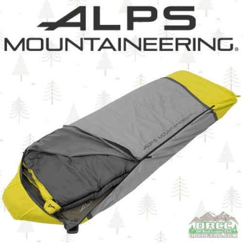 https://orccgear.com/ALPS_Mountaineering_Sundown_Sleeping_Bag_Liner
